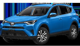 Drive-A-Matic Car Rentals Barbados
