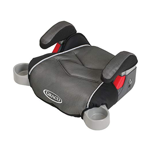 Graco Turbo Bosster